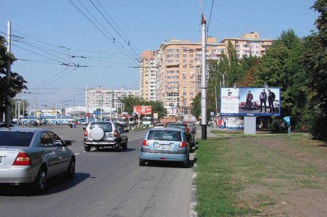 ул. Атарбекова